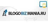 Портал BlogoBizMania