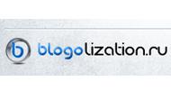 Персональный блог Blogolization