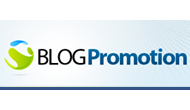 BLOGPromotion
