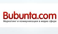 Bubunta.com