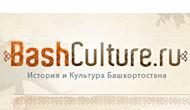 История и культура Башкортостана