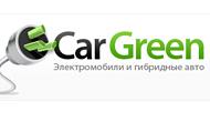 CarGreen.ru