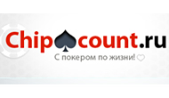 Chipcount