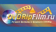 DVDRipFilm