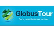 Туристический блог ГлобусТур