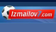 Izmailov7.com