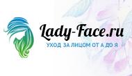 Женский портал Lady-Face