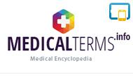 Медицинский портал MedicalTerms