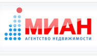 Корпоративный блог агентства недвижимости «Миан»