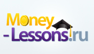 Money-Lessons — Уроки для всех