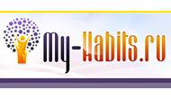 Блог о вредных привычках My-Habits