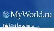 OMyWorld.ru