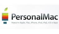 PersonalMac