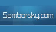 Блог Самборского Евгения