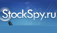 StockSpy.ru