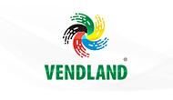 Блог компании VendLand