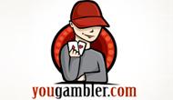 Gambler Blog