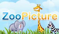 ZooPicture — забавные и смешные фото животных