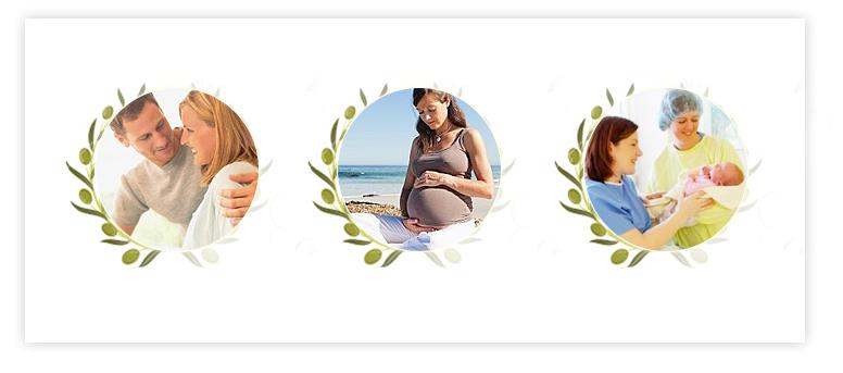 блог о родах и беременности