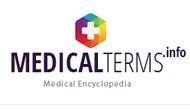 MedicalTerms